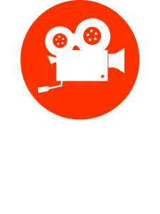 Red Oak Grand Theatre